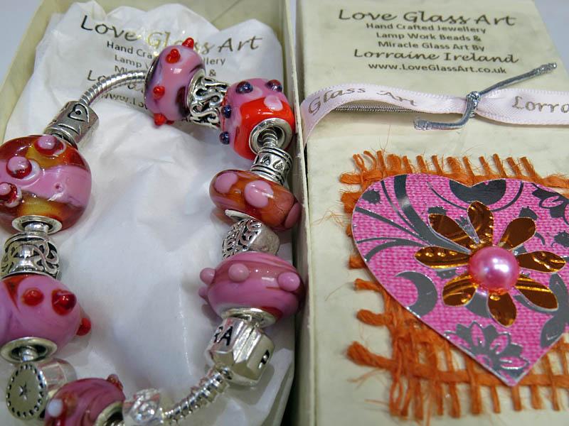 Love Glass Art34