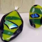 Love Glass Art53